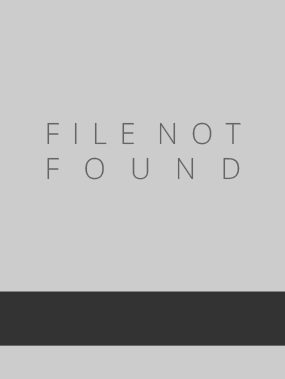 Image of Introducing communication theory analysis and application analysis and application